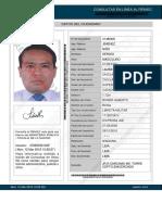 sergio.pdf