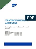 238616615-Samsung-s-Balanced-Scorecard.pdf