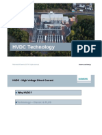 20170907 Dedstf Hvdc Technology Siemens Pjm for Issue