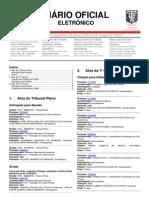 DOE-TCE-PB_145_2010-09-15.pdf