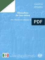 DERECHOS DE LOS NIÑOS.pdf