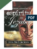 desenmascarando-al-espiritu-de-jezabel, john-paul-jackson.pdf