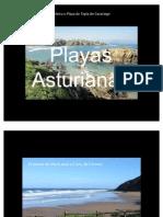 playas_asturianas