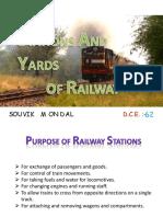 stationsyardsofrailways