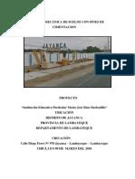 Informe de estudio.pdf