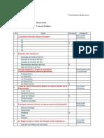 Banco 1.pdf