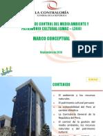 Enc Marco Conceptual