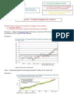 correction Thème 3111- les limites écologiques de la croissance.doc