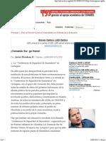 ¡Comando Sur- go Home!.pdf