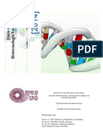 manual de biotec farmaceutica2014 (1).doc