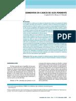 Transporte de sedimentos en cauces de alta pendiente.pdf