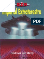 Andreas Retyi - Imperiul Extraterestru #0.2