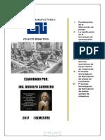 FOLLETO DE PROCESOS II.docx