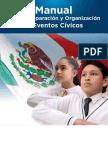 Manual Eventos Civicos