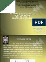 fuerzaypotenciaenelcortedemetal-150515234145-lva1-app6892.pdf