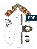 Steam tank.pdf