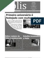 Pólis 26