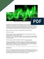 ACEPCA - Manual básico de investigación paranormal.pdf