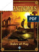 constantinopolis-rules-eng-low.pdf