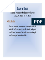 7. Assay ob borax.pdf