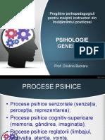 Psihologie_generala