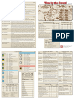 WBTS_PAC_2nd_Edition.pdf