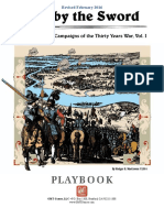 WBTS Playbook-2ndEd.pdf