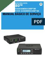DEM - 300_400 Basic Service Manual (PT).pdf