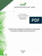 manual de elaboração TCC formato artigo (1).pdf