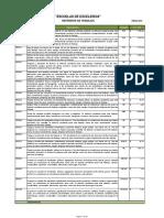 LISTADO DE PRECIOS DE REFERENCIA.pdf