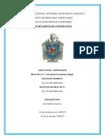 Nivelacion Trigonometrica.pdf
