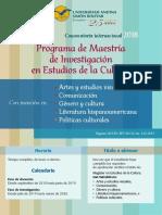 Maestria-Estudios-de-la-Cultura.pdf