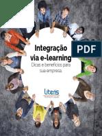 e-Book Integração via e-Learning.pdf