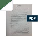 Lista de Filmes para GP.pdf
