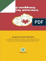 INFORMASI GANGGUAN JIWA.pdf.pdf