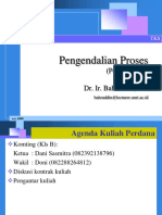 Mgg#1-Pengantar kuliah PP.pptx