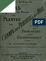 Atlas.Poche.Plantes.pdf