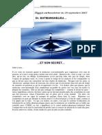 Dr. Batmanghelidj.pdf