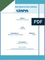 -Tarea-III-Orientacion-Vocacional.docx