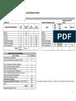 2014 Lesson Outline & Teacher's Guide_PRK-ARK_GEN INTELLIGENCE 1 with Essays 042814.pdf