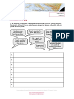 MaleducazioneCortesia.pdf