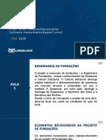 AULA 1.pptx
