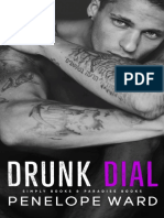 Penelope Ward - Drunk Dial.pdf