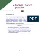 aurum_potabile (1)
