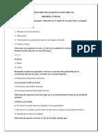 CUESTIONARIO-DE-MÁQUINAS-ELÉCTRICAS_2.docx