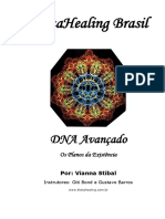Manual Apostila DNA Avançado