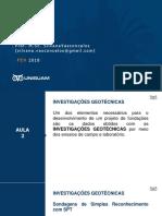 AULA 2.pptx
