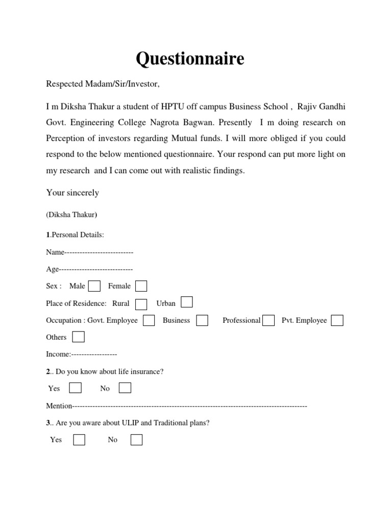 Year  Homework Sheets Recognition My Personal Finance Essay