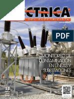 Electrica53.pdf