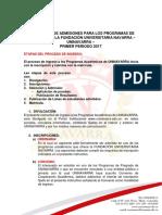 ANEXO-2-INSTRUCTIVO-DE-ADMISIONES-2017-1.pdf